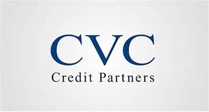 Credit Cvc Partners Opportunities European Dividend Updates