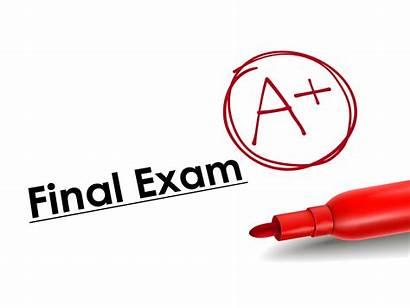 Final Exam Exams Prepare Plus Grade Prep
