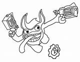 Trigger Happy Drawing Coloring Getdrawings Drawings sketch template