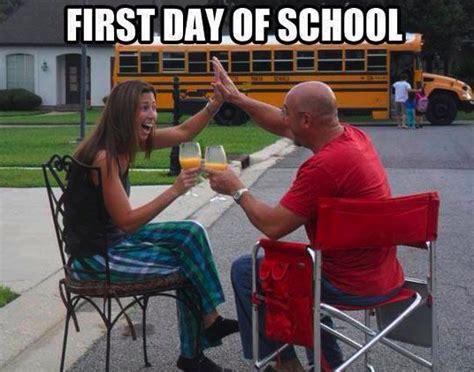 First Day Of School Memes - first day of school meme 28 images first day of school teacher meme www imgkid com the