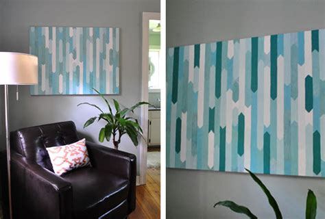 Home Decor Paint Ideas by 39 Beautiful Diy Canvas Painting Ideas For Your Home