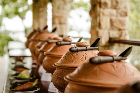 cuisine ayurveda thaulle and ayurvedic cuisine regional specialties with