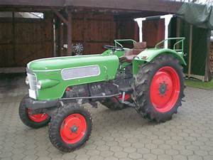 Suche Oldtimer Traktor : fendt bild des monats februar 2012 schau raum fendt ~ Jslefanu.com Haus und Dekorationen