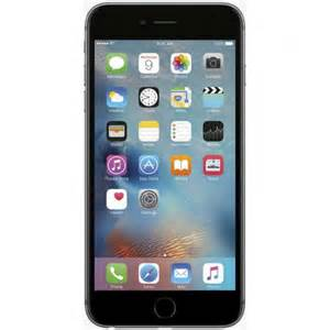 sprint iphone 6 plus new iphone 6s plus phone for sprint without contract