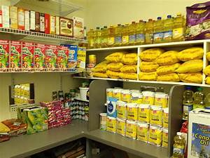Chicago food pantries guidepecheaveyroncom for Food pantry list chicago
