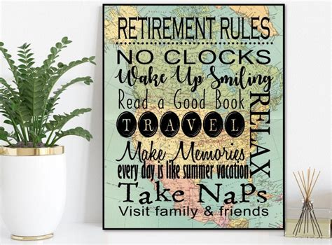 The best zoom tips and tricks that you can use to master conference call communication. Travel theme Retirement Retirement Party Decor Adventure | Etsy