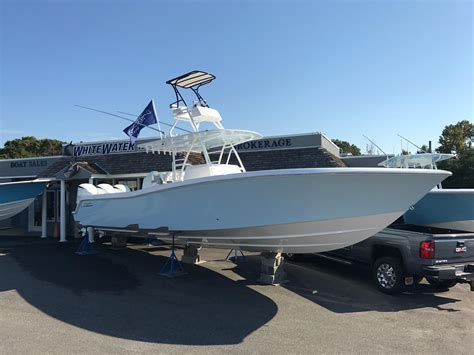 Invincible Boats Price by 2018 Invincible 39 Open Fisherman Power Boat For Sale