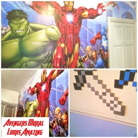 Marvel Dulux Bedroom In A Box by 1000 Ideas About Bedroom In A Box On Hello