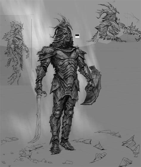 25 Best Images About Skyrim On Pinterest The Elder