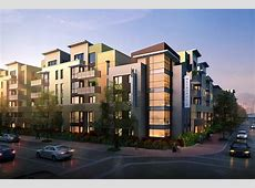 Apartment Complex for Rent Near Me House For Rent Near Me