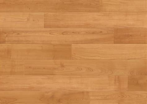 cherry laminate flooring quickstep perspective natural varnished cherry uf864 laminate flooring