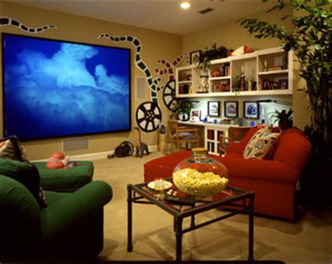 inspiring bonus room ideas  house designers