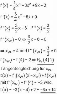 Ausbringungsmenge Berechnen : wendepunkte ~ Themetempest.com Abrechnung
