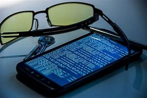 Hackers intercept two-factor authentication messages to ...
