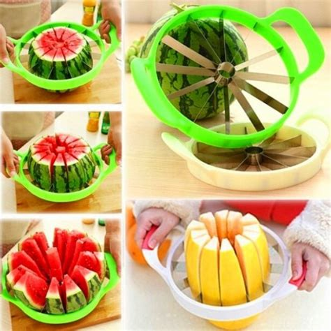 Kitchen Hacks Awesome Inventions by 35 Incredibly Cool Inventions To Make Your Much
