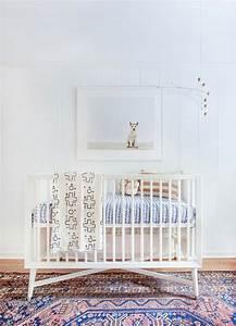 Deckkraft Wandfarbe Weiß : wandfarbe wei 29 raffinierte ideen f r ihre wandgestaltung ~ Michelbontemps.com Haus und Dekorationen