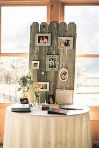 60, Amazing, Ideas, To, Display, Wedding, Photos, U2013, Page, 10, U2013, Hi, Miss, Puff