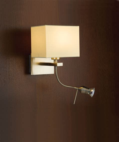 wall mounted reading light fixtures home landscapings