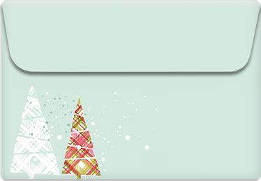 printable envelope template happy holidays