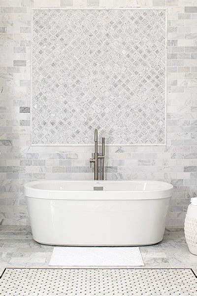 bath kitchen and tile flooring wall tile kitchen bath tile