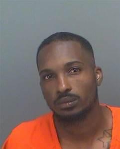 Pinellas Sheriff   Deputy-Involved Crash   Crime   DUI ...