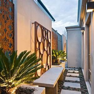 Custom exterior wall decor design decoration of best