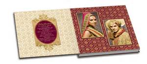 wedding gift for second marriage unique wedding ideas shaadi times