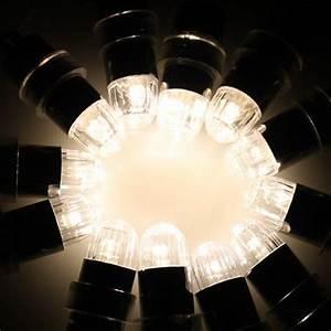 Led Ballon Lichter : mini led batteriebetrieben luftballon party lichterkette blinkende lichter f r papierlaternen ~ Yasmunasinghe.com Haus und Dekorationen