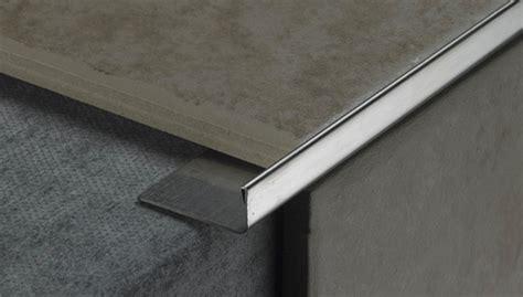 finish tile edges  corners tile mountain