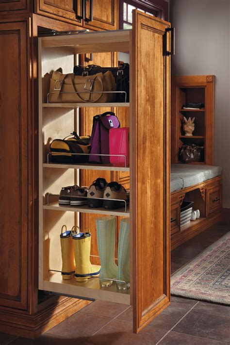 where to buy a kitchen pantry cabinet pantry pullout cabinet schrock cabinetry 2179