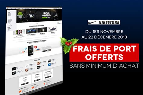 code promo showroom frais de port 28 images code reduction showroomprive promo frais de port