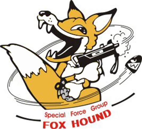 school foxhound  jyaden  deviantart