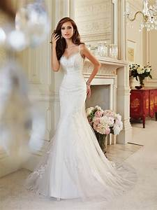 sophia tolli wedding dresses collections models by anil blon With sophia wedding dress