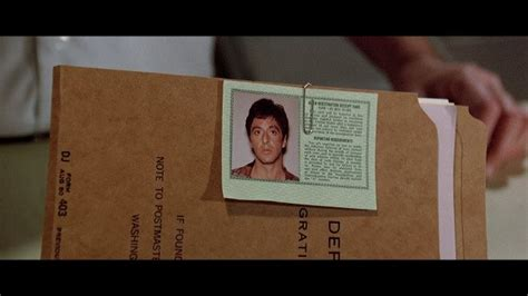 Scarface Bathtub Script by 171 Best Images About Scarface On