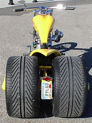 Best Reverse Trike - ideas and images on Bing | Find what