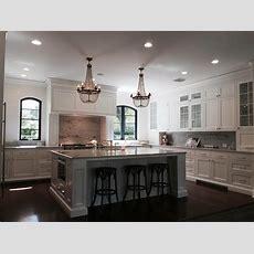 Granite Countertops, Granite Kitchen Countertops In Orlando Fl