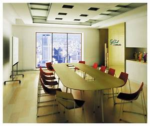 Office meeting room designs for Conference room design ideas office conference room