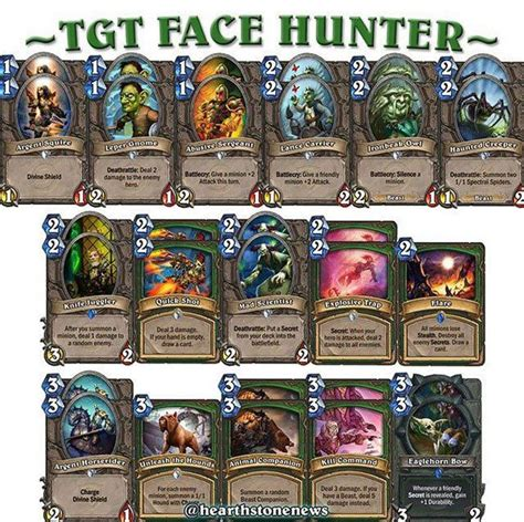 17 best images about hearthstone on pinterest female elf