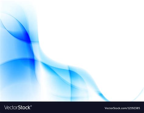Background Vector High Resolution Abstract Pictures
