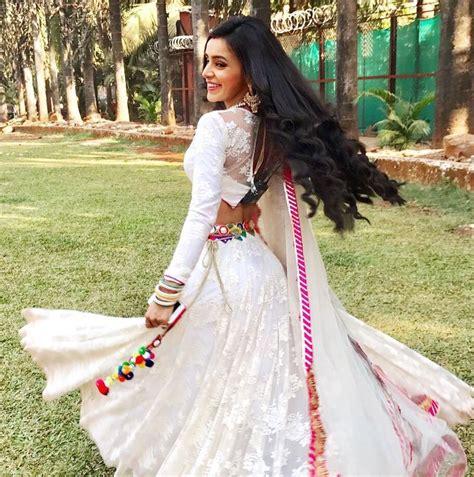 ankita sharma ideas  pinterest indian bride