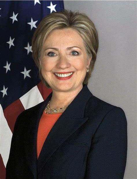 Secretary Clinton: Remarks on the Earthquake in Haiti » US Mission Geneva