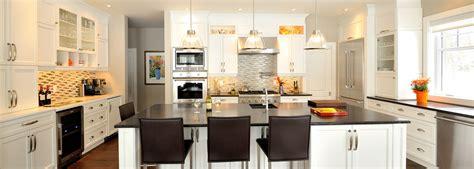 atelier de cuisine montreal armoires de cuisine classique montréal et rive sud