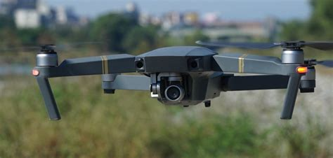 drone  pro review drone hd wallpaper regimageorg