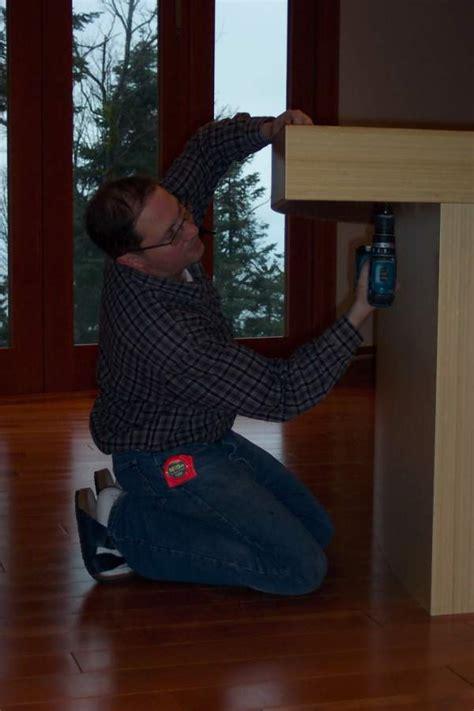 custom woodworking jobs ontario woodworker magazine