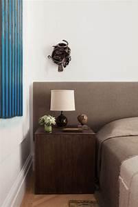 Warm, Transitional, Bedroom