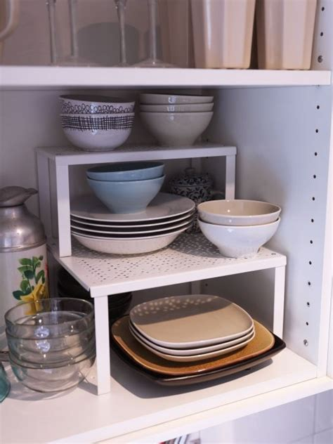 ikea kitchen organizer ikea serving bowls and diy kitchens on 1793