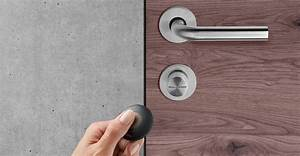 Simonsvoss Mobile Key : simonsvoss mobilekey launches in uk hotel business ~ Frokenaadalensverden.com Haus und Dekorationen
