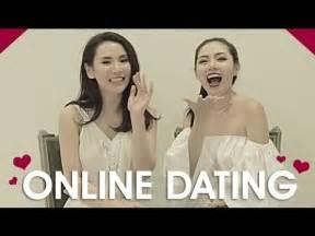 watch refrain indonesia online dating