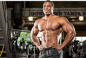 Best Anabolic Steroids For Gyno Prone People  U2013 Whatsteroids