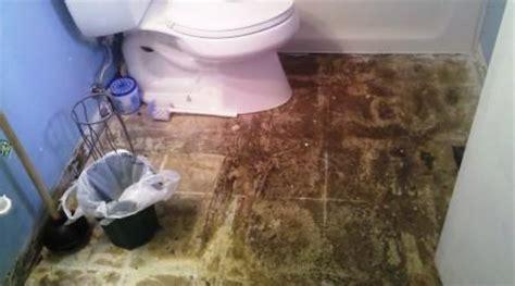 newbie bathroom project ceramic tile advice forums